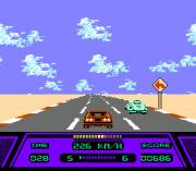 Play Highway Star Online