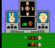 Play Hirake! Ponkikki Online