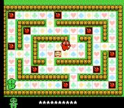 Play Hirake! Ponkikki (english translation) Online