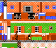 Play Home Alone Online