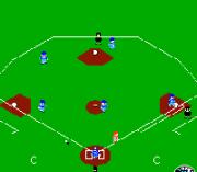 Play Homerun '90 Online