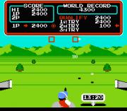 Play Hyper Sports Online