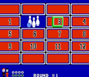 Play I Can Remember Online