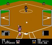 Play I Love Softball Online