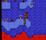 Play Indiana Jones and the Temple of Doom (Tengen) Online