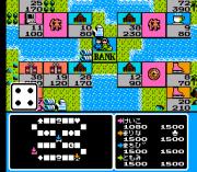 Play Itadaki Street – Watashi no Mise ni Yottette Online
