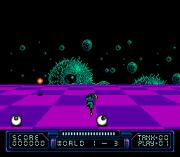 Play JJ – Tobidase Daisakusen Part 2 Online