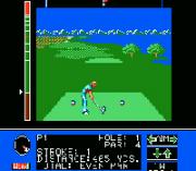 Play Jack Nicklaus Golf Online