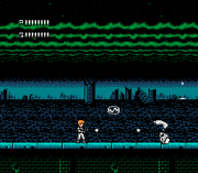 Play Journey to Silius Plus Online