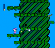 Play Jumpin' Kid – Jack to Mame no Ki Monogatari Online