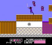 Play Kamen no Ninja – Akakage Online