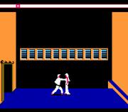Play Karateka Online