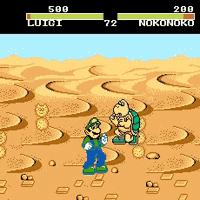 Play Kart Fighter Online