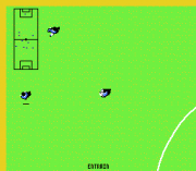Play Kick Off Online