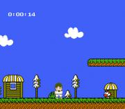 Play Kid Kool Online