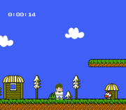 Play Kid Kool and the Quest for the Seven Wonder Herbs Online