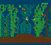 Play King Neptune's Adventure Online