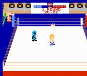 Play Kinnikuman – Muscle Tag Match Online