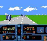 Play Knight Rider Online