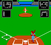 Play Kyuukyoku Harikiri Stadium – '88 Senshu Shin Data Versio Online