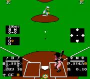 Play Kyuukyoku Harikiri Stadium 3 Online