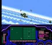 Play Laser Invasion Online