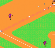 Play Legends of the Diamond – The Baseball Championship Game Online