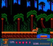 Play Lion King 3 – Timon & Pumbaa Online