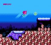 Play Little Mermaid – Ningyo Hime Online