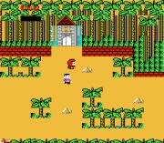 Play Little Red Hood – Xiao Hong Mao Online