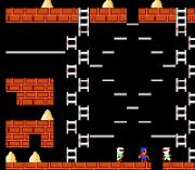 Play Lode Runner Online