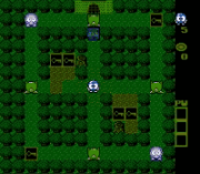 Play Lolo – Mystical forest Online