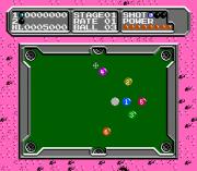 Play Lunar Ball Online