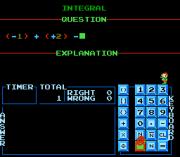 Play Magical Mathematics Online