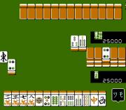 Play Mahjang Companion Online