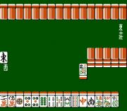 Play Mahjong Academy Online