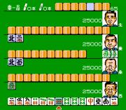 Play Mahjong Club – Nagatachou Online