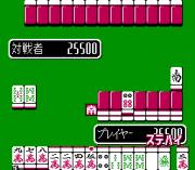 Play Mahjong G Men – Nichibutsu Mahjong III Online