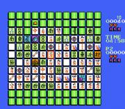 Play Mahjong Trap – Si Cuan Ma Que – Zhi Fu Pian Online