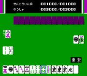 Play Majaventure – Mahjong Senki Online