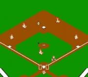 Play Major League Baseball Online