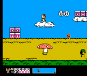 Play Mappy Kids Online