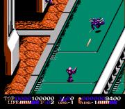 Play Max Warrior – Wakusei Kaigenrei Online