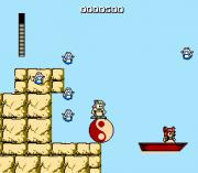 Play MegaMari Online