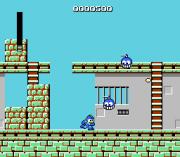 Play Mega Man Online