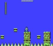 Play Mega Man – Googie's Mega Mix Online