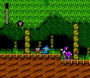 Play Mega Man 2 Online