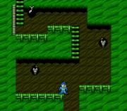 Play Mega Man 2 – Revenge of 8 Robot Masters Online