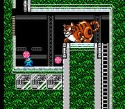 Play Mega Man 3 Online