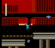 Play Mega Man 4 – Compilation Online